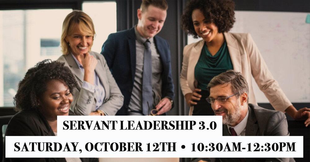 Leadership 3.0.jpg