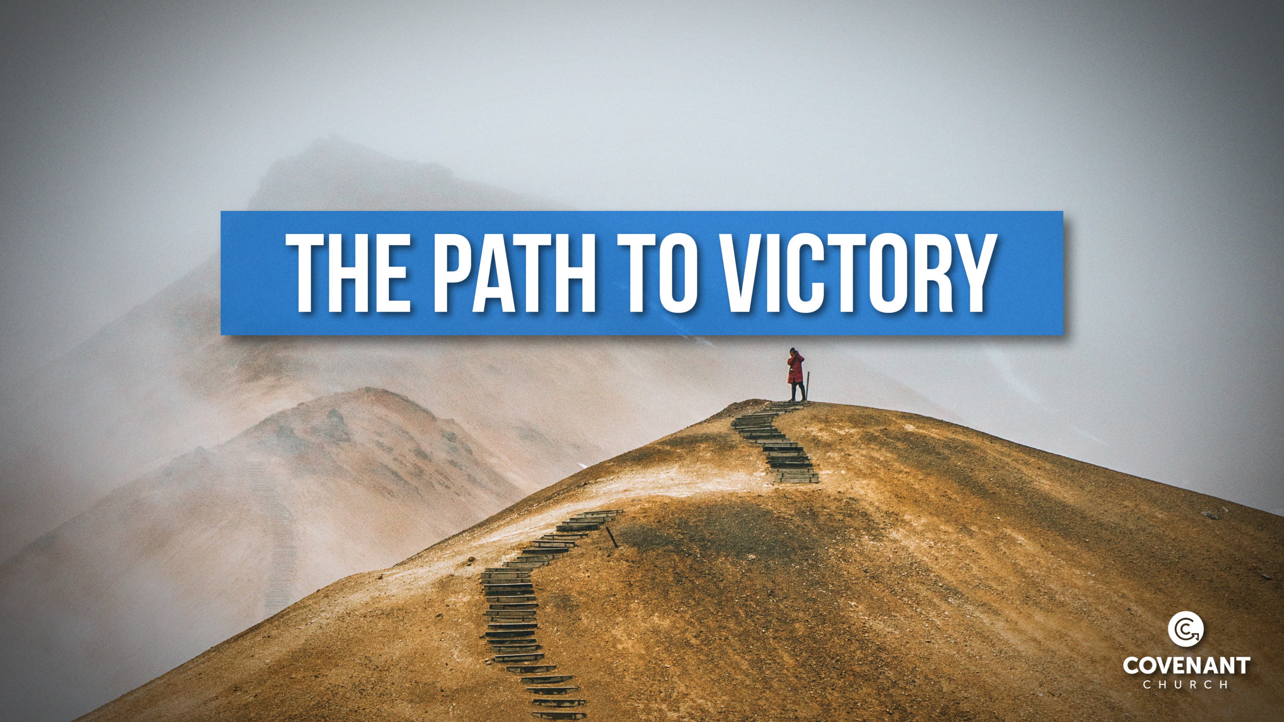 The Path to Victory.png