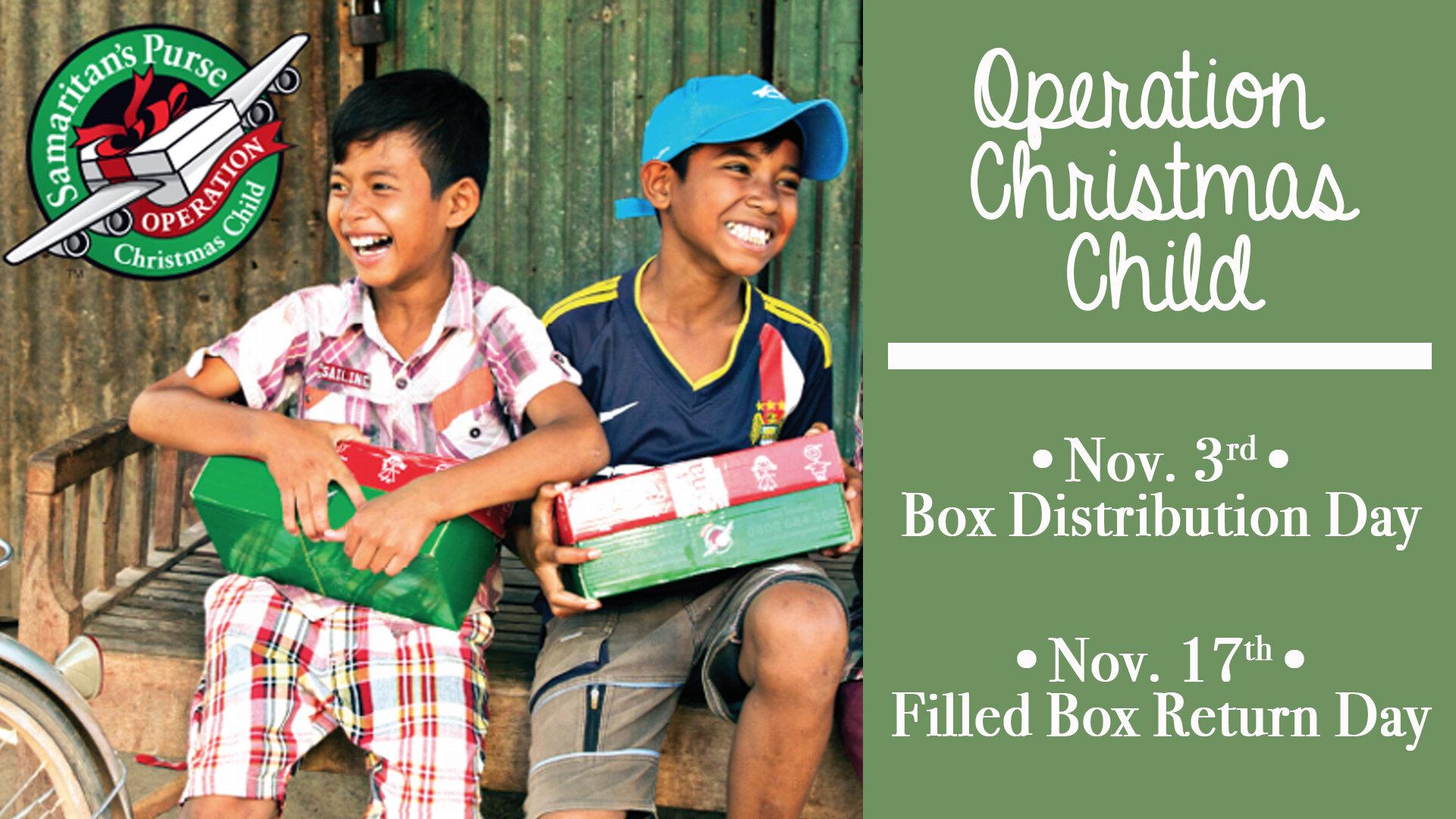 Operation christmas child distribution.jpg