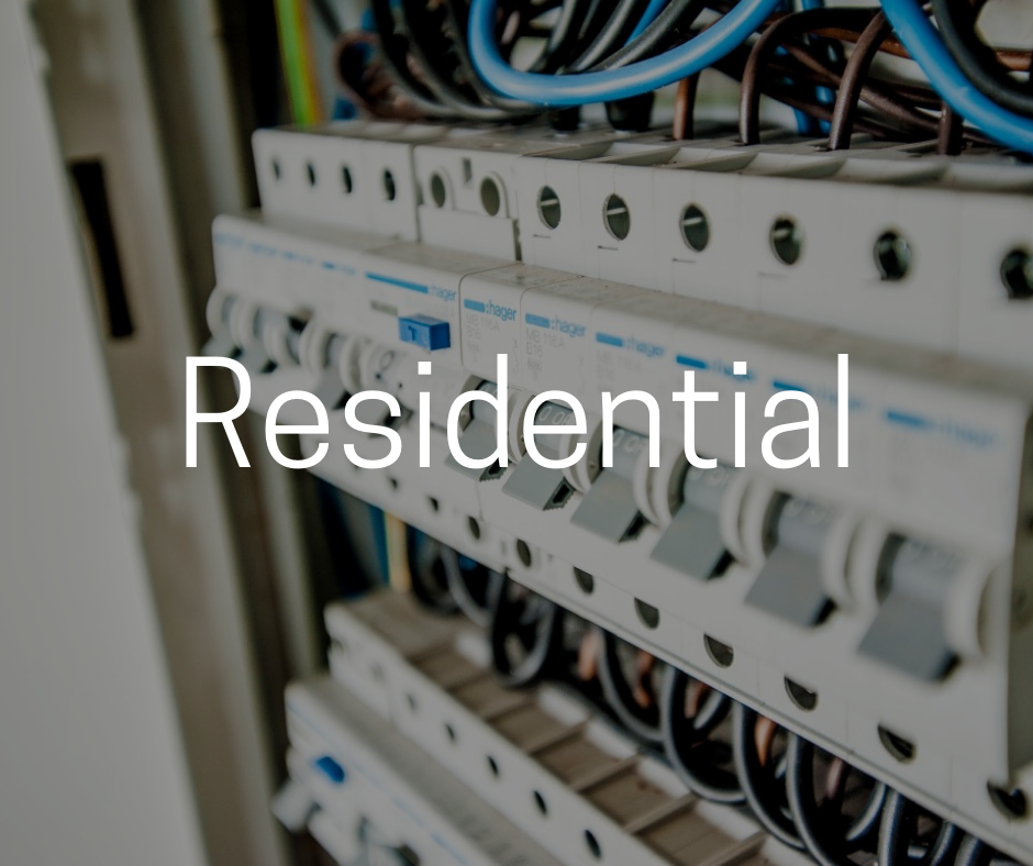 Residential Electrical Work.png