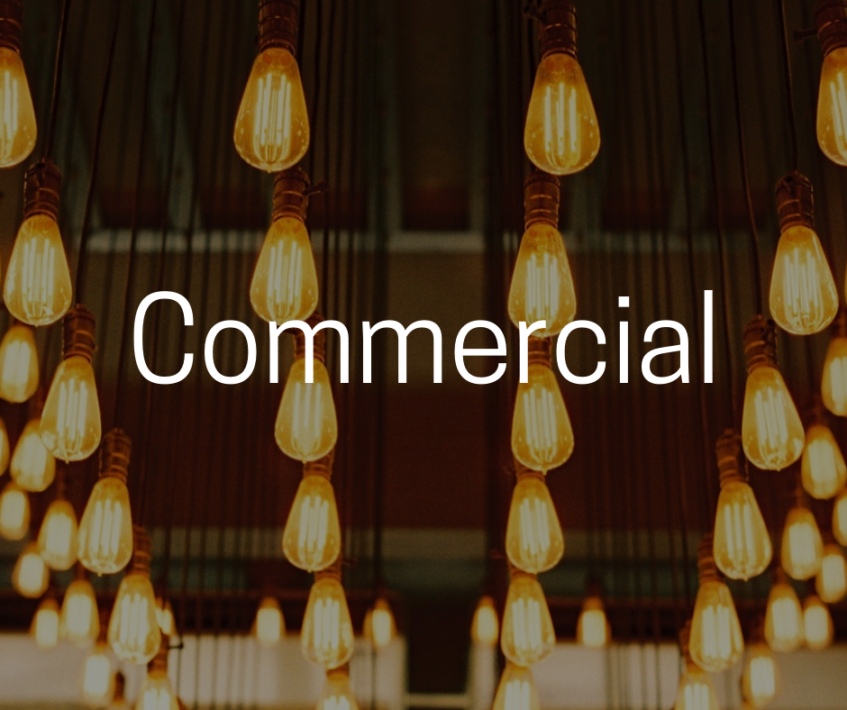 Commercial Electrical Workpng.png