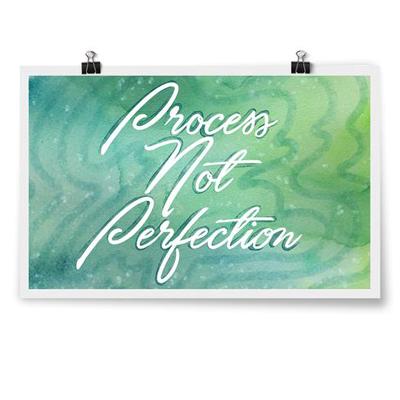poster,process.png