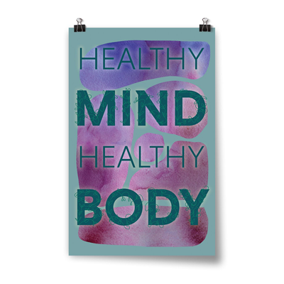 poster,healthy mind.png