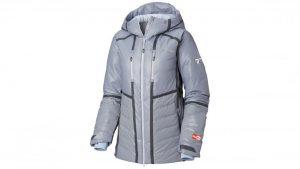 columbia-womens-outdry-jacket_h-300x169.jpg