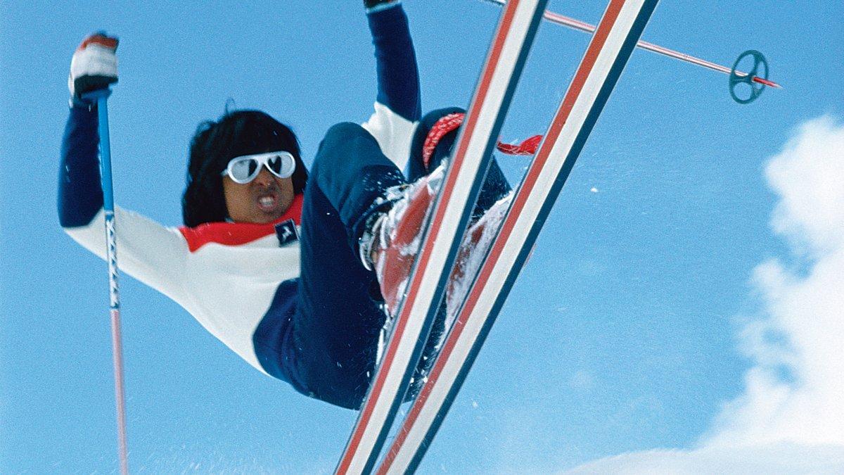 keep-skiing-weird_h.jpg