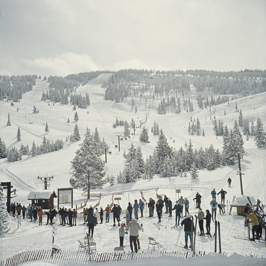 vail-overcrowding-1964_s.jpg