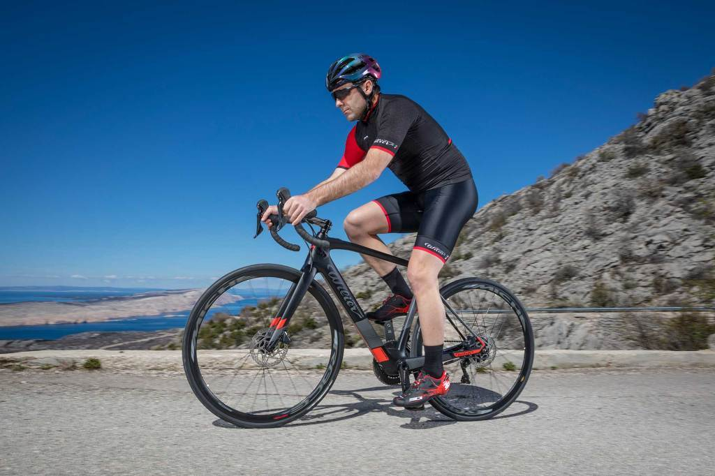 wilier-cento-1-hybrid-electric-road-bike-1.jpg