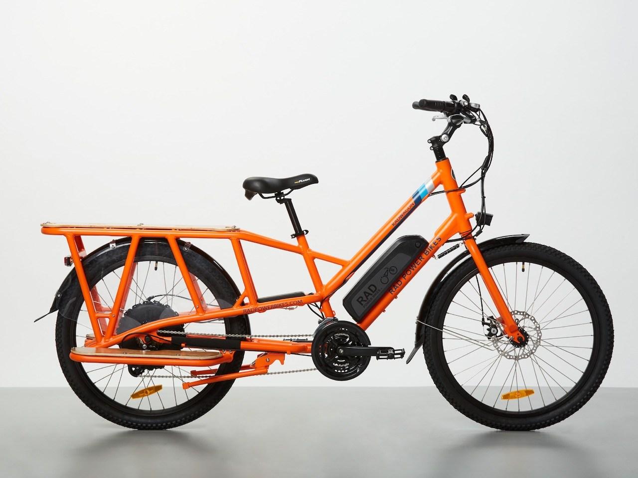 Rad-Power-Bikes-Radwagon.jpeg
