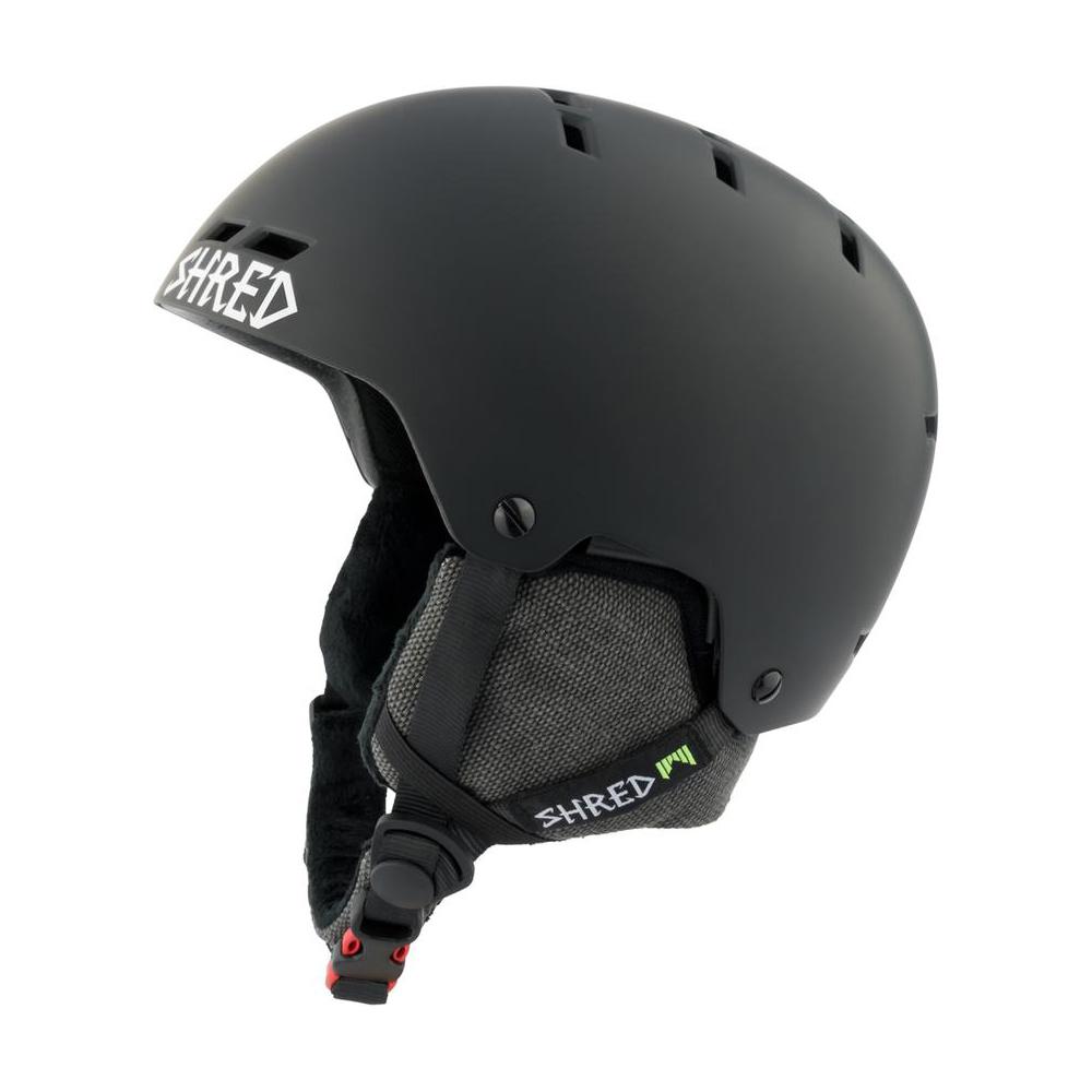 Shred-Bumper-NoShock-Helmet.jpg