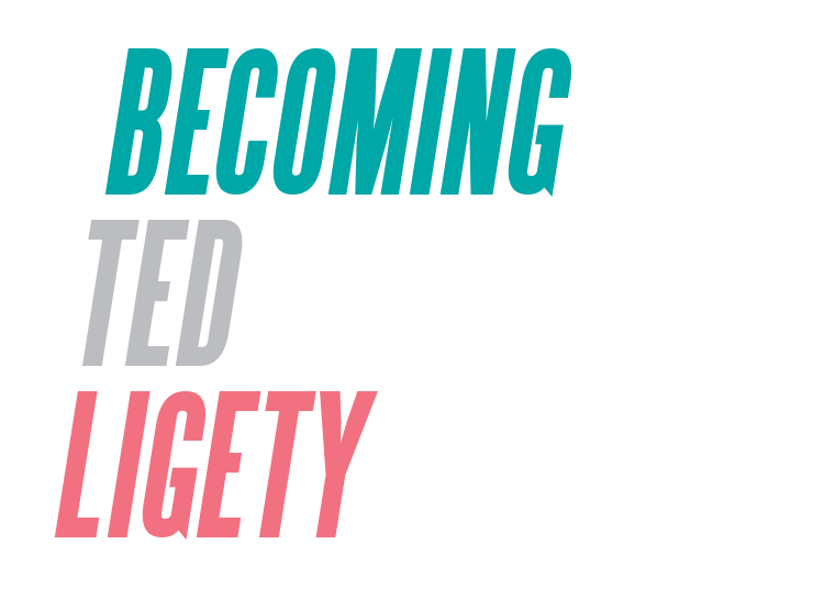 Becoming-Ted-Ligety-Title.png