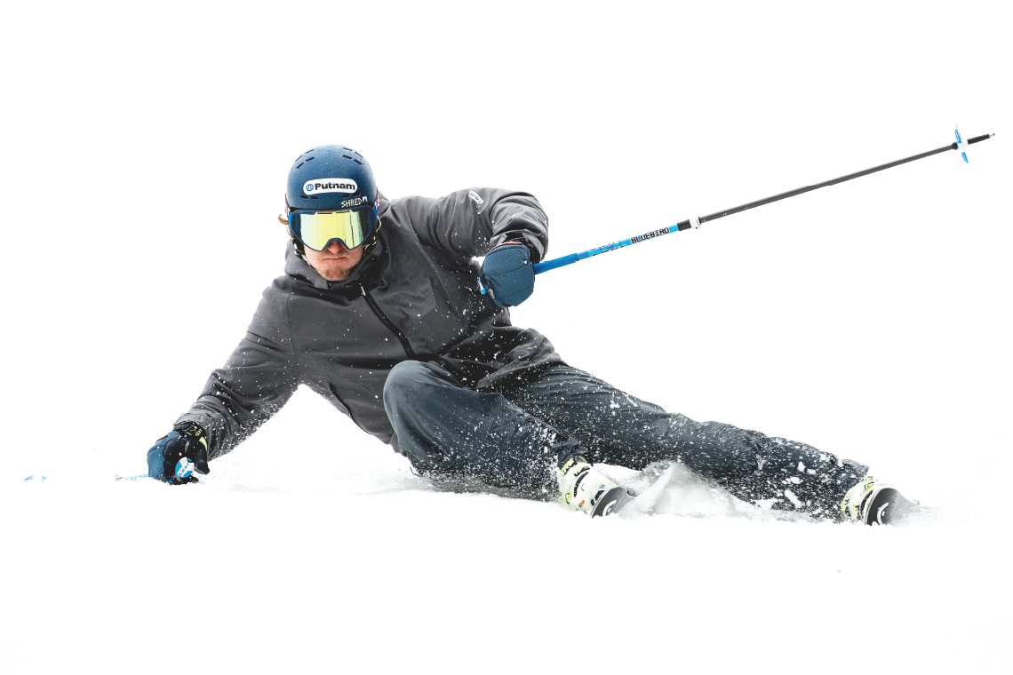 Becoming-Ted-Ligety-Featured.png