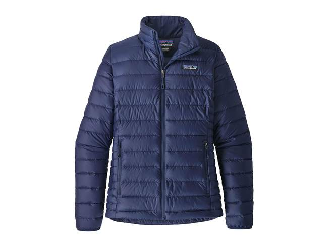 patagonia-reycled-nylon-jacket.jpg