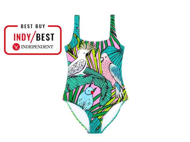 batoko-cockatoo-swimsuit-recycled-plastic.jpg
