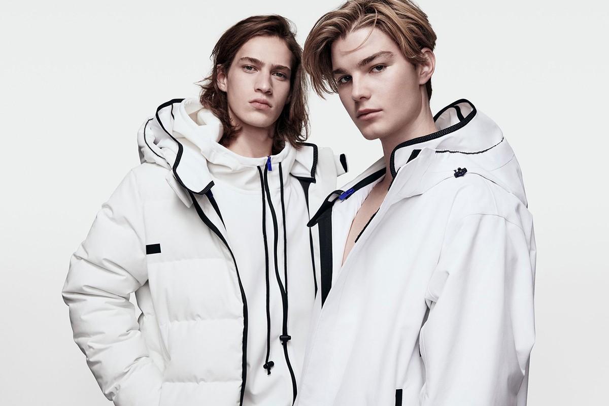 techwear-outdoor-brands-main.jpg
