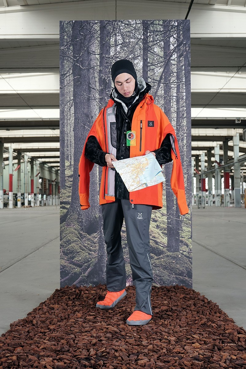 techwear-outdoor-brands-04.jpg