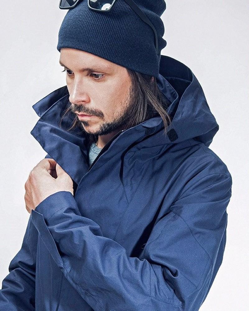 techwear-outdoor-brands-10.jpg