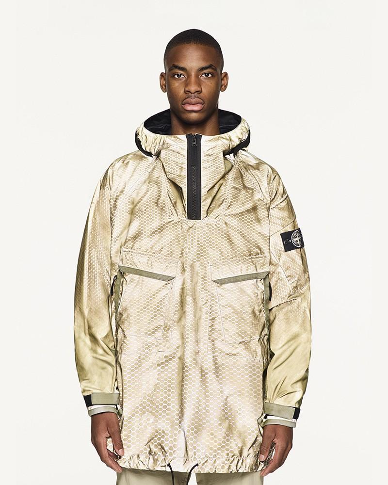 techwear-outdoor-brands-11.jpg