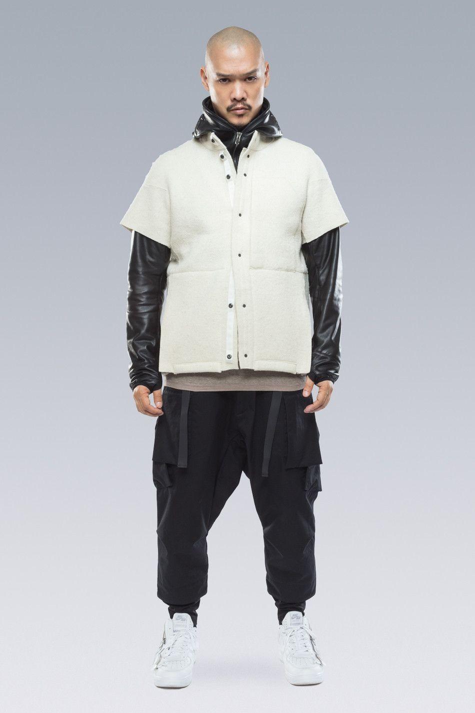 techwear-outdoor-brands-12.jpg