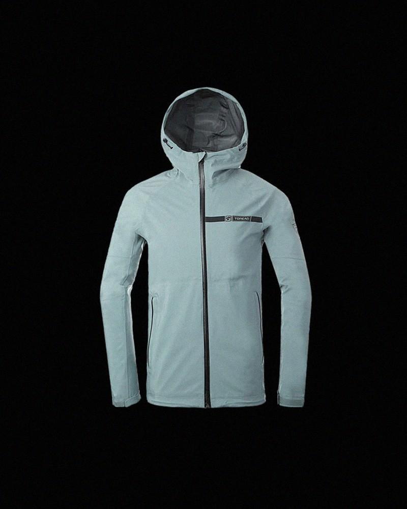 techwear-outdoor-brands-16.jpg