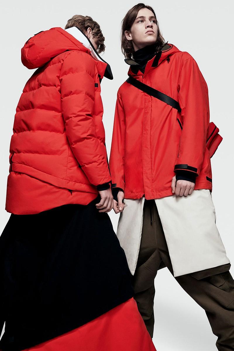techwear-outdoor-brands-18.jpg