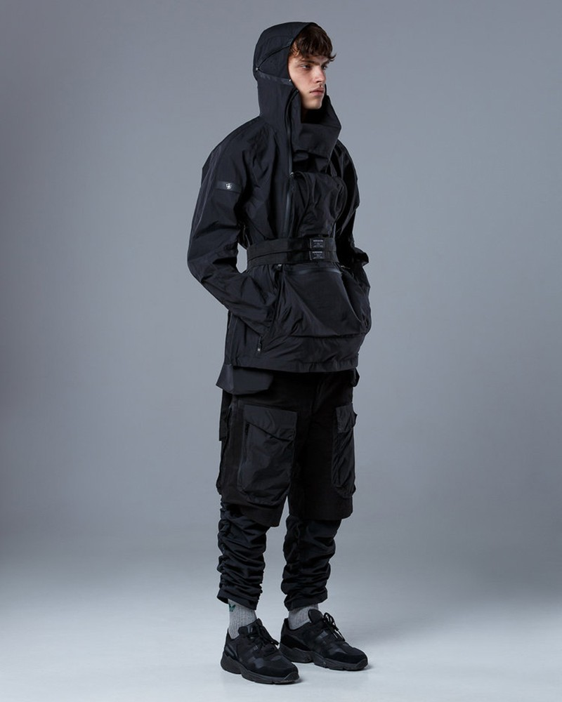 techwear-outdoor-brands-22.jpg