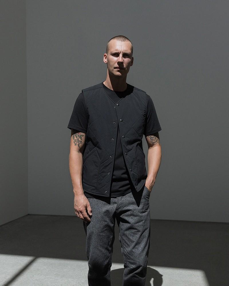 techwear-outdoor-brands-23.jpg