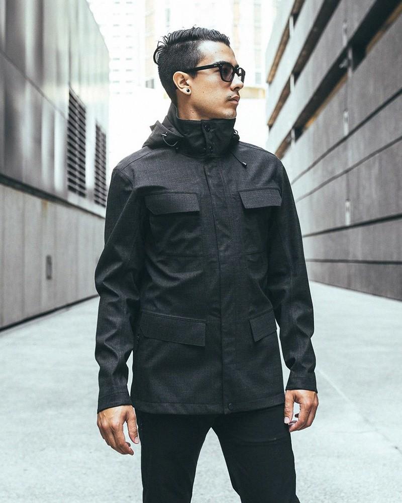 techwear-outdoor-brands-26.jpg