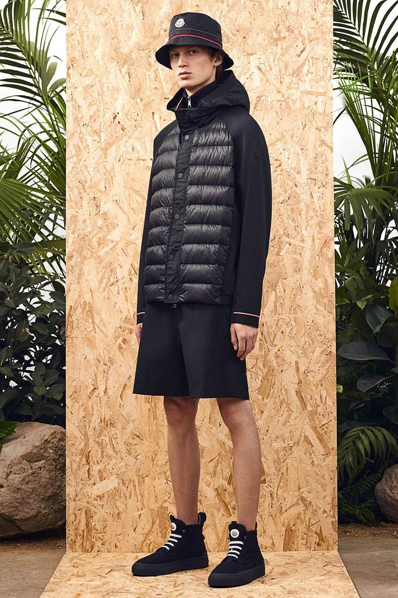 outdoor-clothing-brands-30.jpg