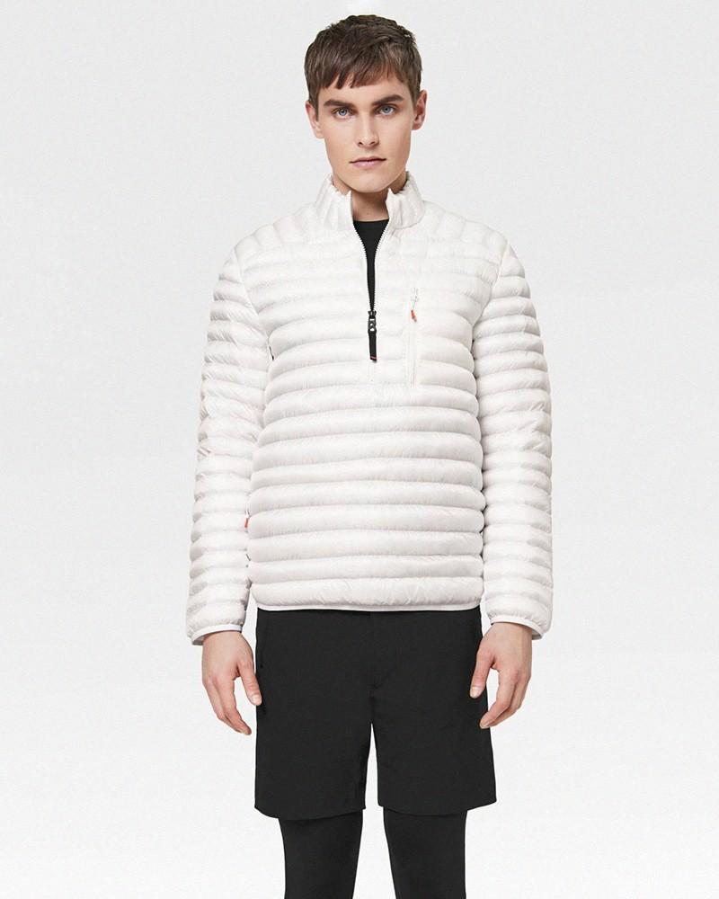 outdoor-clothing-brands-32.jpg
