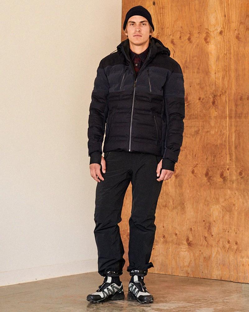 outdoor-clothing-brands-33.jpg