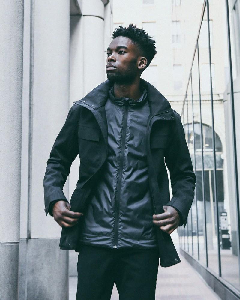 outdoor-clothing-brands-34.jpg