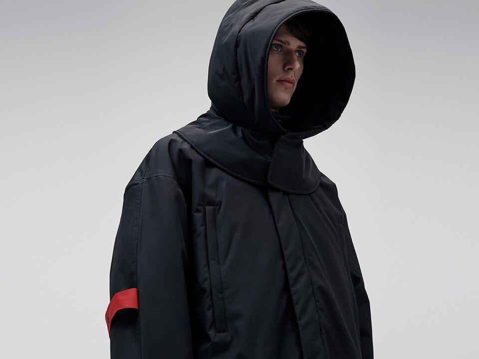 templa-outerwear-brand-under-the-radar-03.jpg