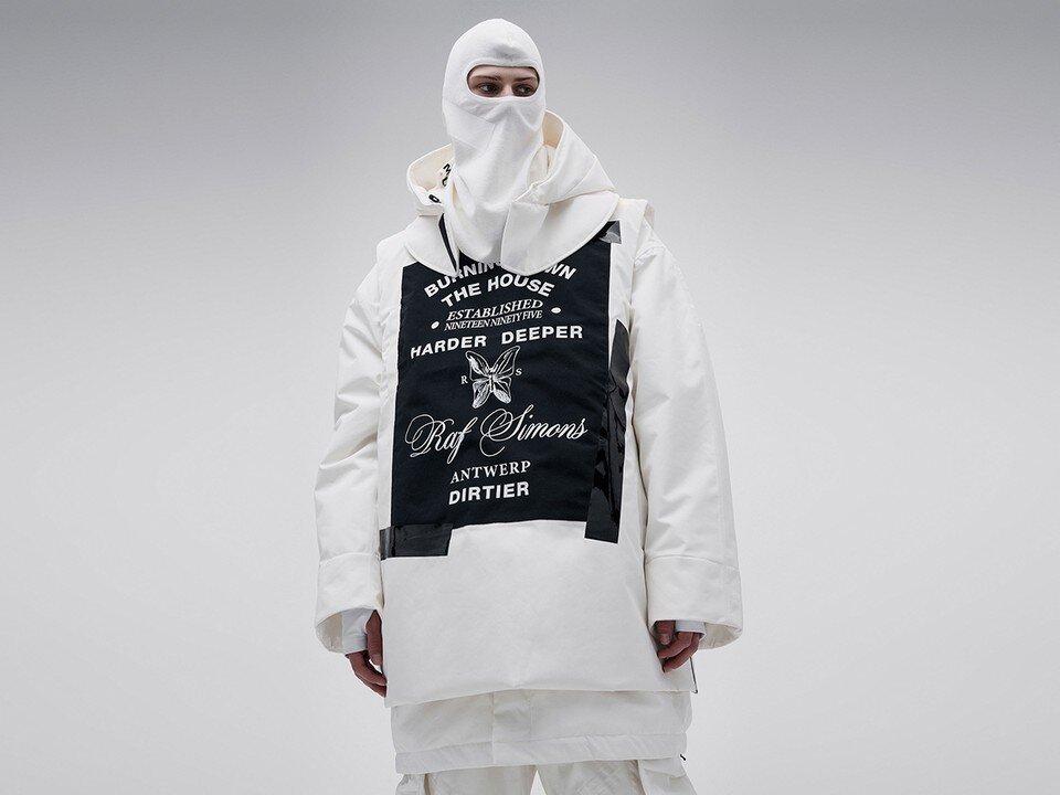 templa-outerwear-brand-under-the-radar-06.jpg