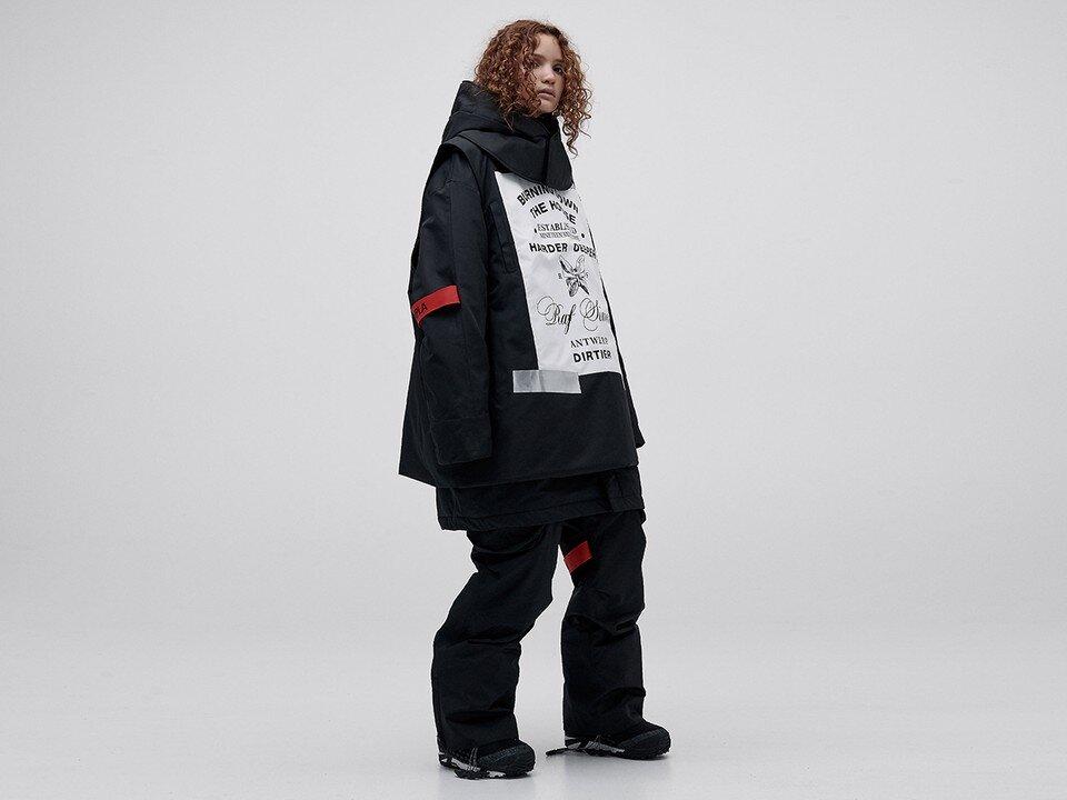 templa-outerwear-brand-under-the-radar-05.jpg