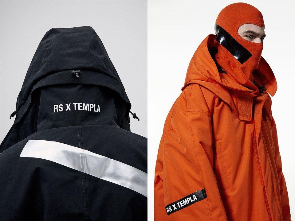 templa-outerwear-brand-under-the-radar-04.jpg