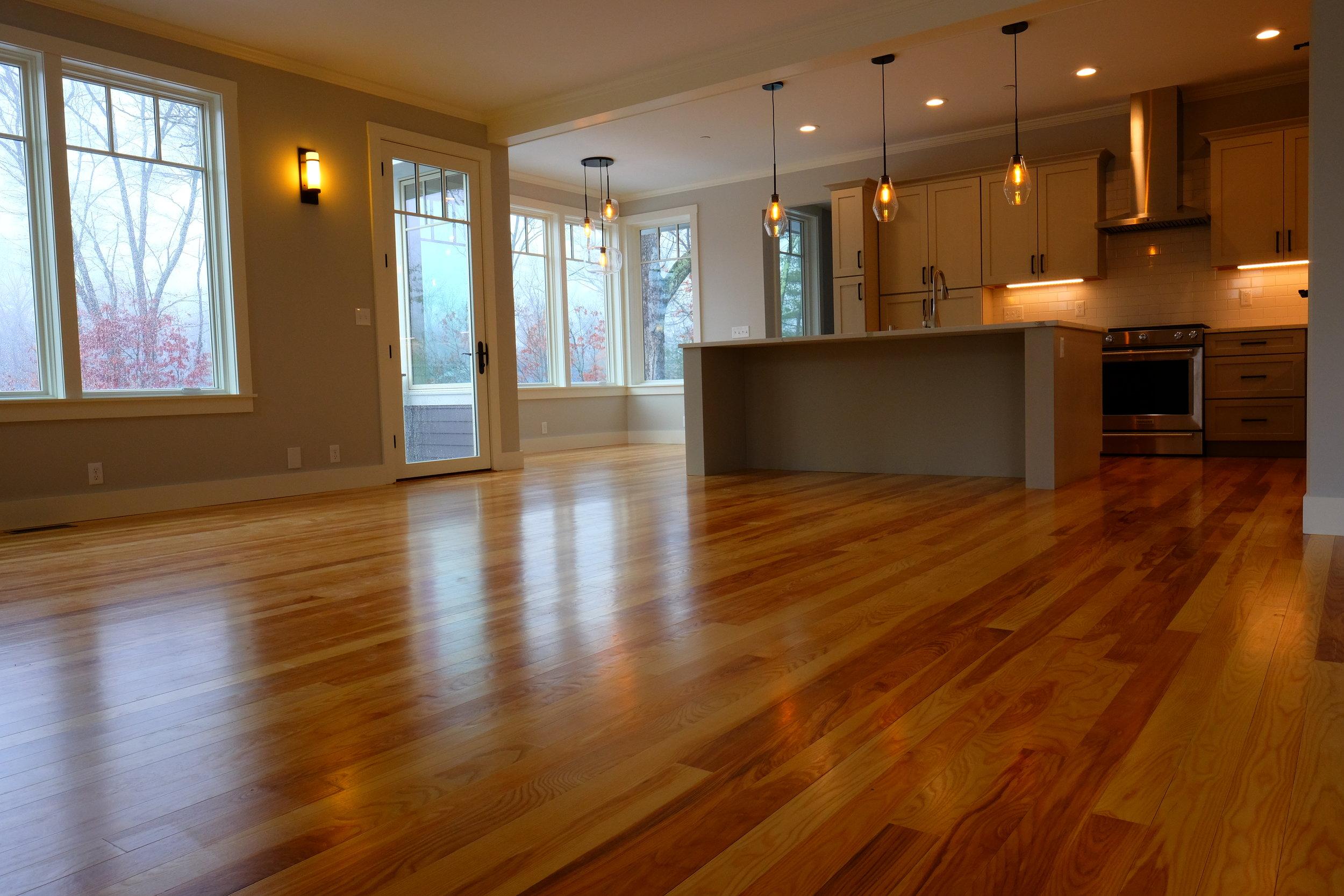 Sovereign Builders Residential Beaver Brook 2.JPG