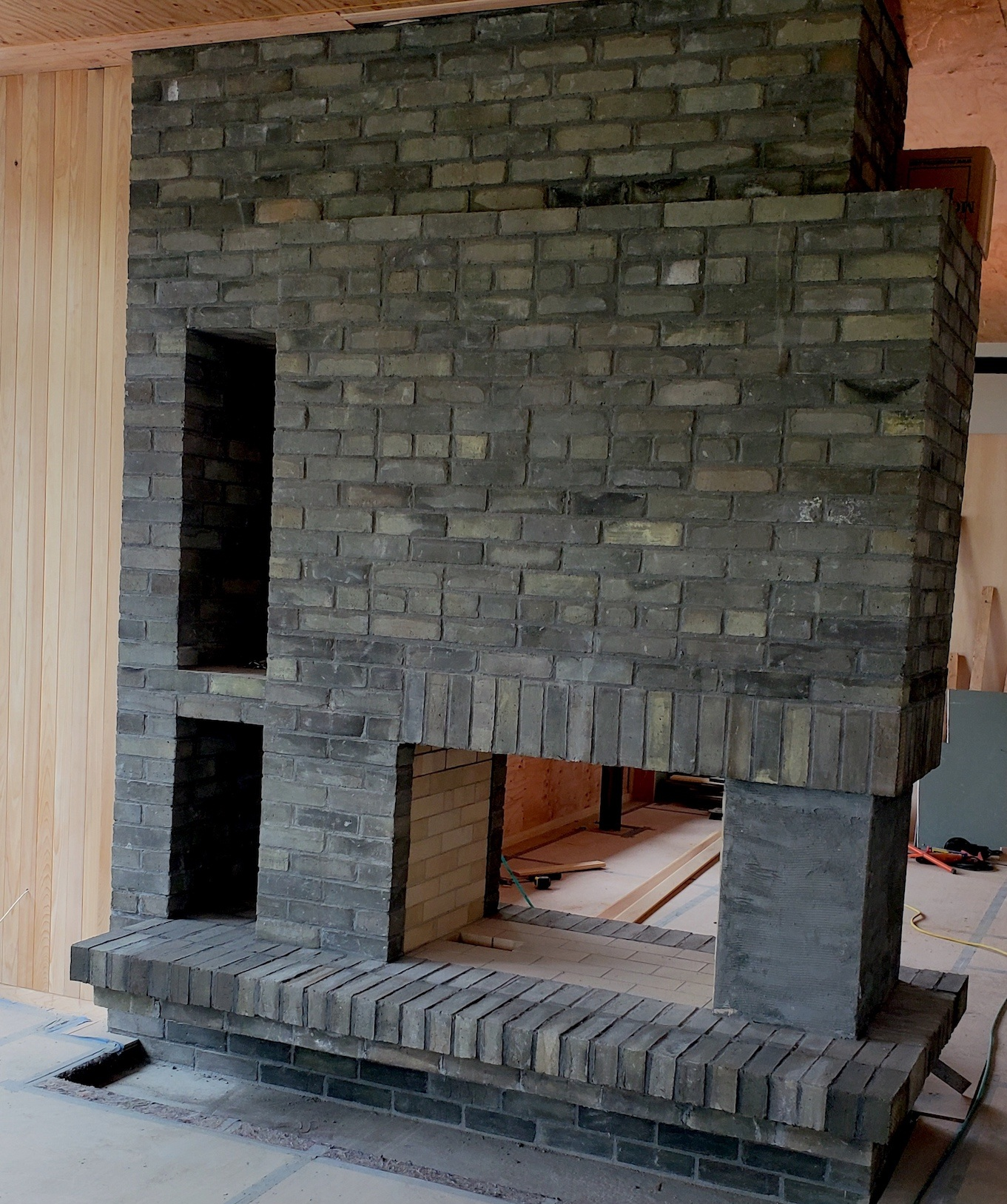 MOE+Masonry+Chimney+3.jpg
