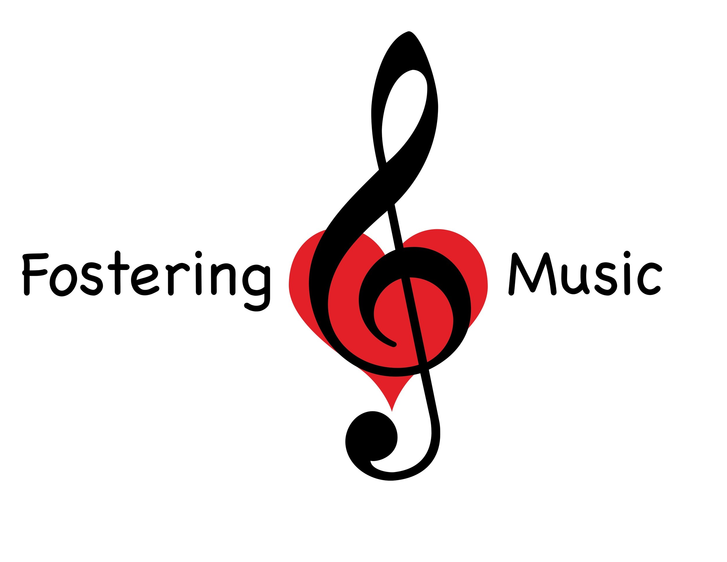 Fostering Music Logo corrected version 10-10-18.jpg