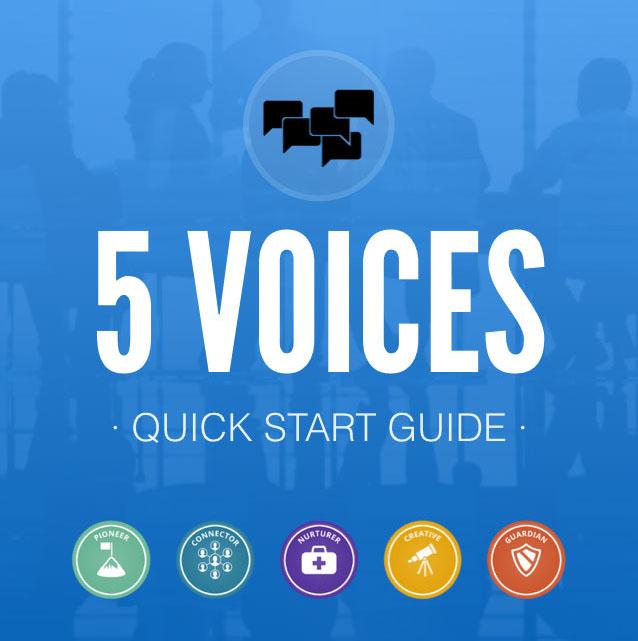 5 Voices Quick Start.jpg