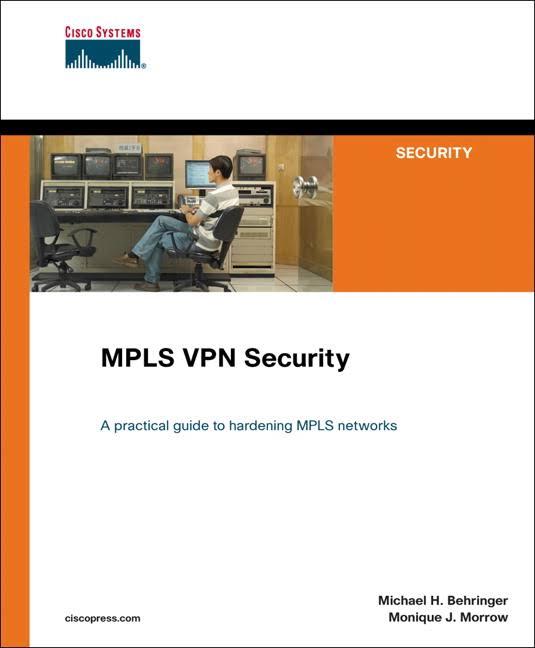 MPLS-VPN.jpg