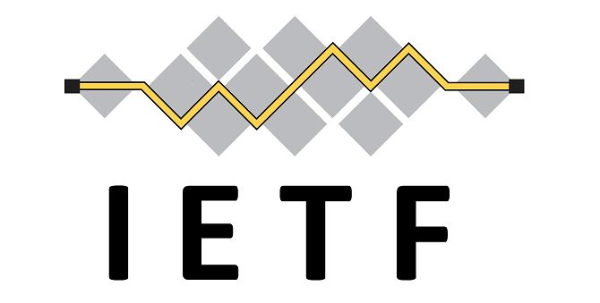 IETF.jpg