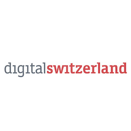 MONIQUE was recognized by digital switzerland as one of Switzerland's Top 100 Digital Shapers for 2018.