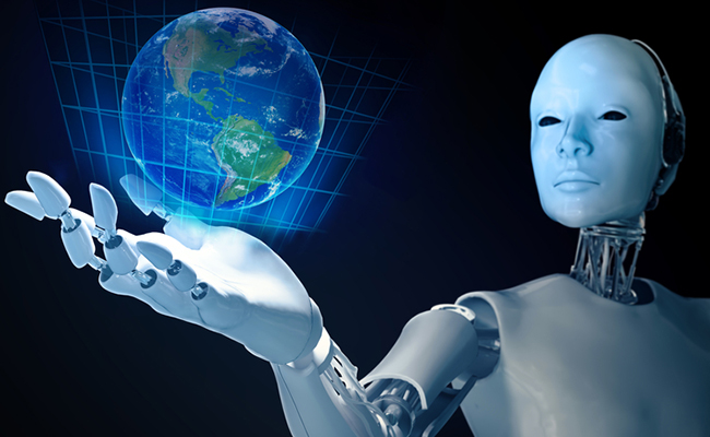 future-artificial-intelligence.jpg