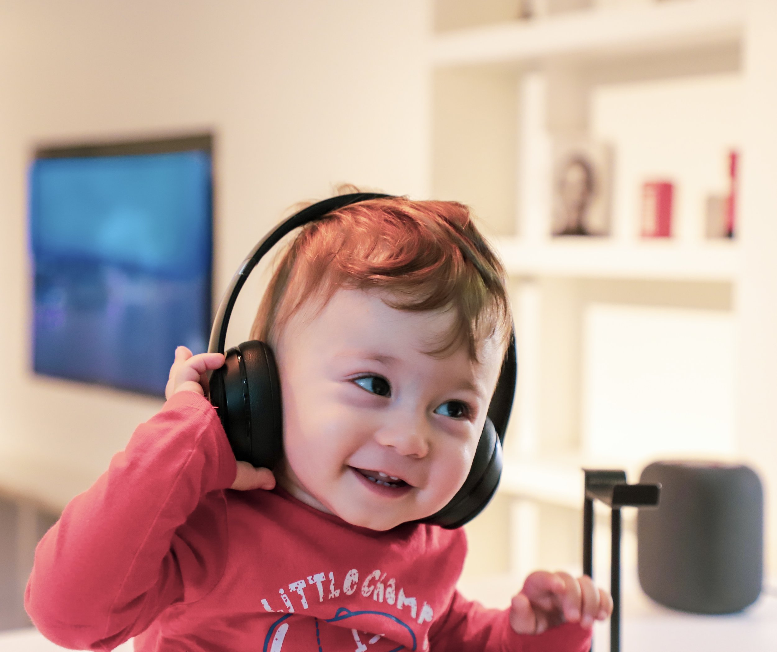 auditory processing disorder symptoms