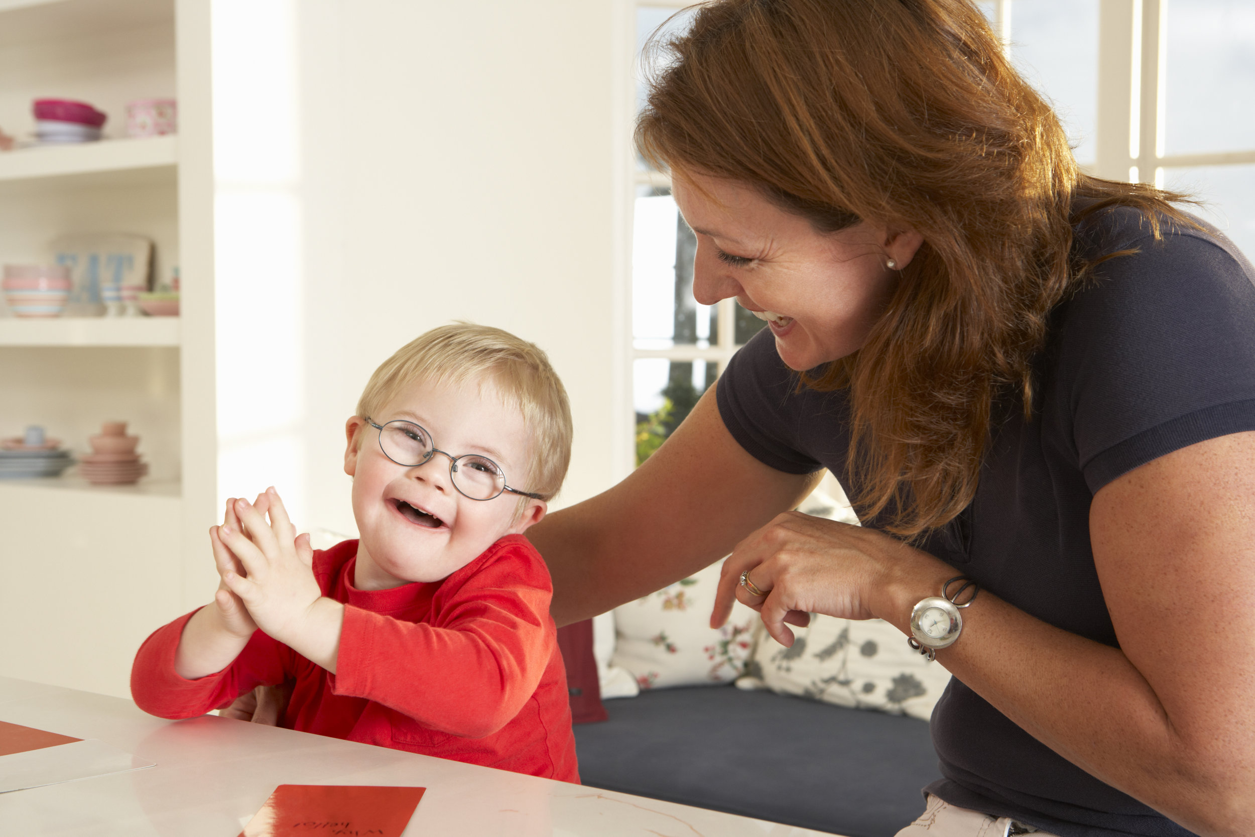 speech therapy for kids and speech therapy for toddlers