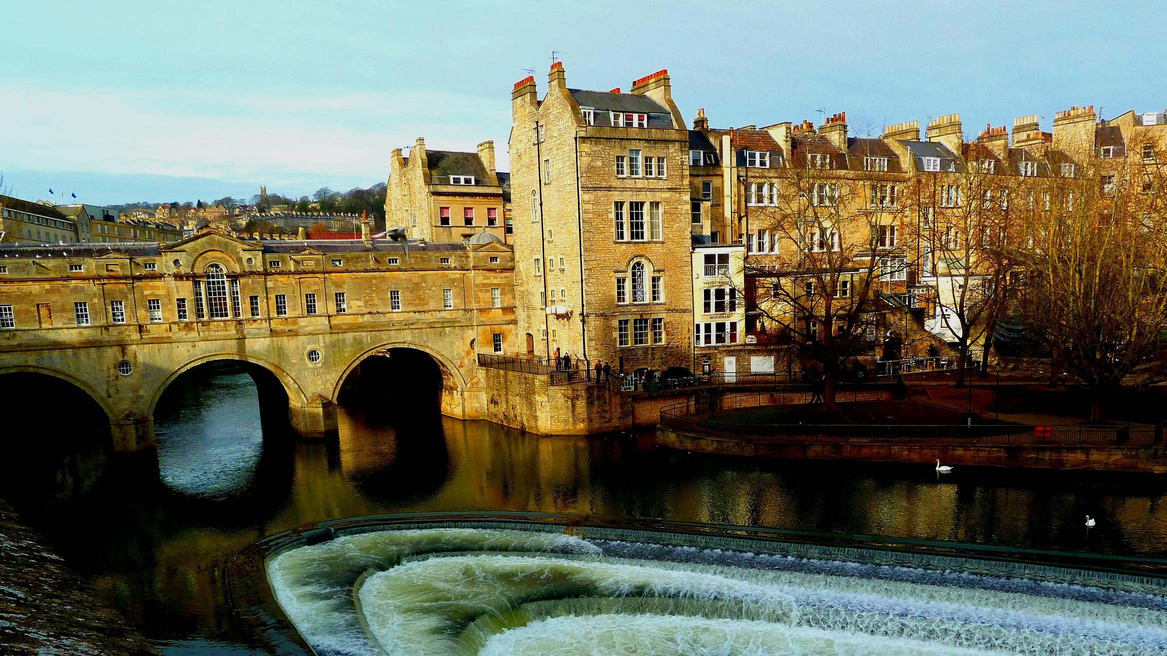 Bath, England - July 11-14, 2016   Chairs: Chris Bailey (UK) / Eamonn Kelly (UK) / Graeme Henderson (UK)  Young Investigator Award:  Dr Amynah Pradhan   Founders' Award:  Pr Lakshmi Devi
