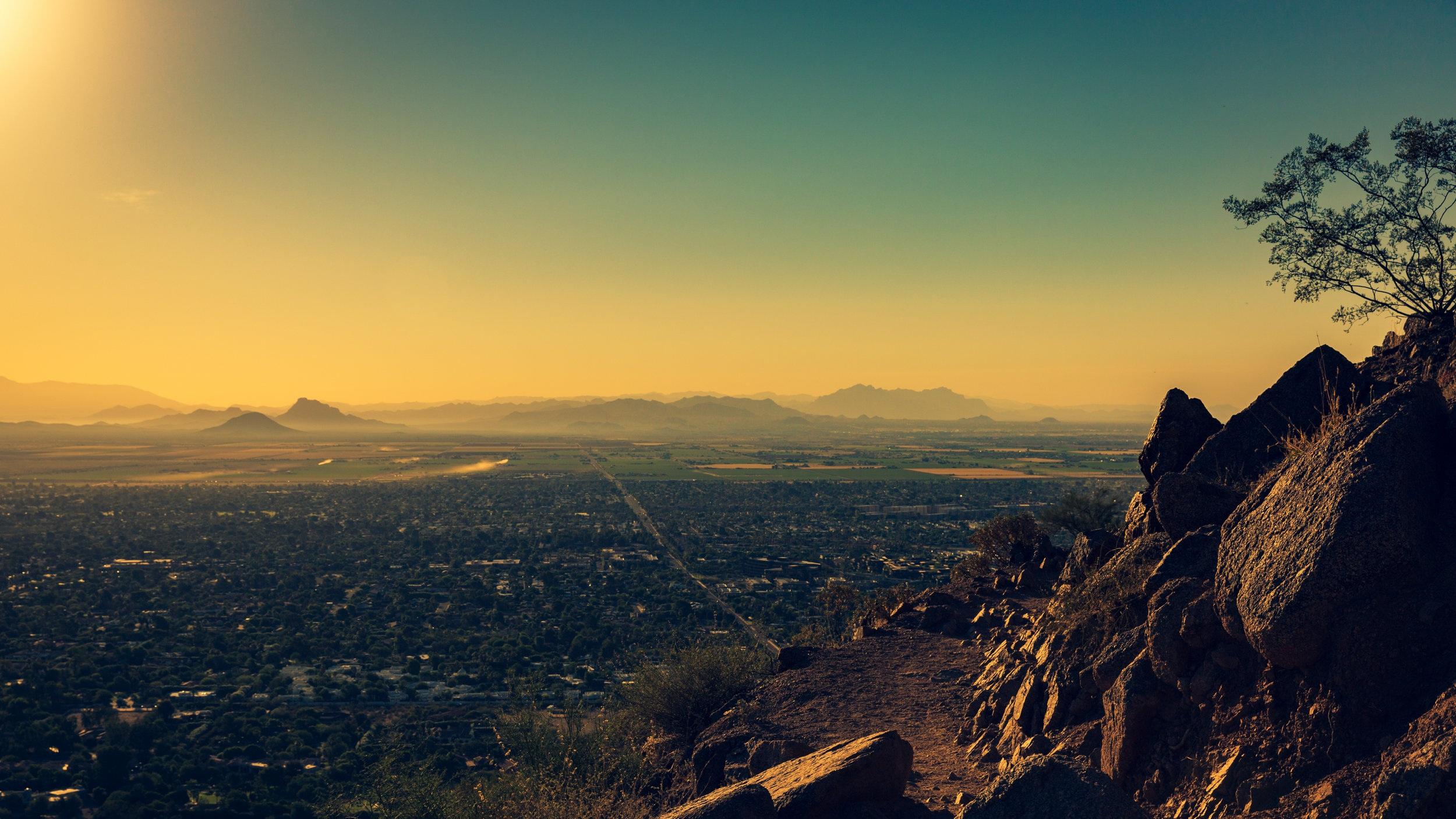 Phoenix - June 15-19, 2015   Chairs: Todd W. Vanderah (USA, Chair) / Jose Moron-Concepcion (USA, Co-Chair)  Young Investigator Award:  Dr Gregory Scherrer   Founders' Award:  Pr Gavril Pasternak