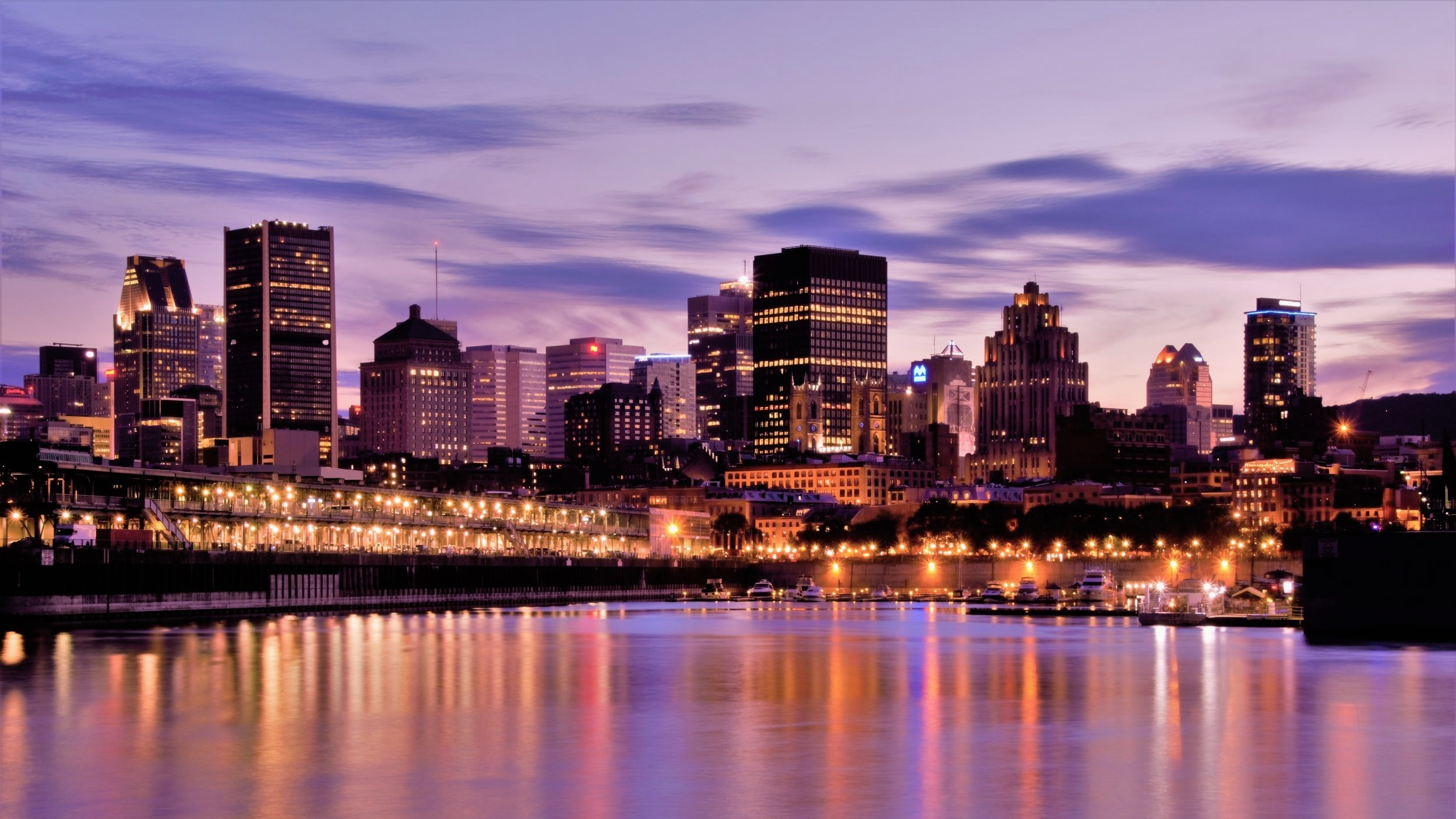 Montreal - July 13-18, 2014   Chairs: Louis Gendron (Canada, Chair) / Catherine Marie Cahill (USA, Co‐chair)  Young Investigator Award:  Dr Michael Bruchas   Founders' Award:  Dr Brigitte Kieffer / Dr Christopher Evans
