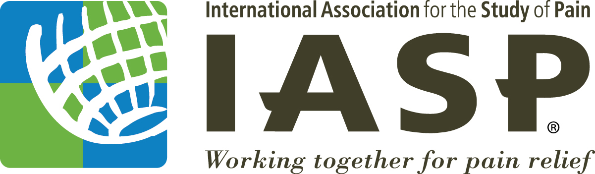 logo-21897.jpg