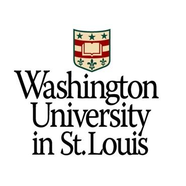 washu+logo.jpg